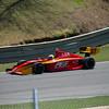 Indy Grand Prix of Alabama-29