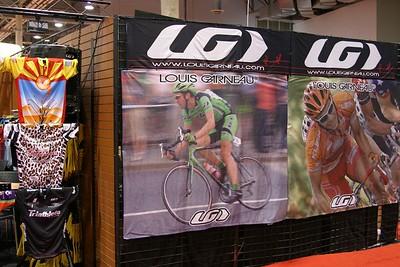Interbike 2004