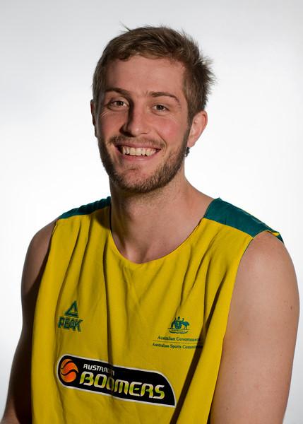 Jesse Wagstaff