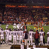 Iowa State vs. Texas A&M