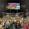 Iowa State 30 #6 West Virginia 14
