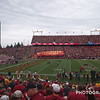 Iowa State vs. Northern Iowa