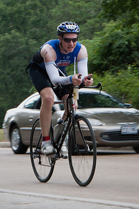 2011 Ironman Texas-0282