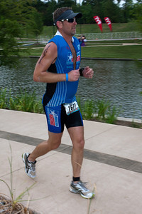 2011 Ironman Texas-0440