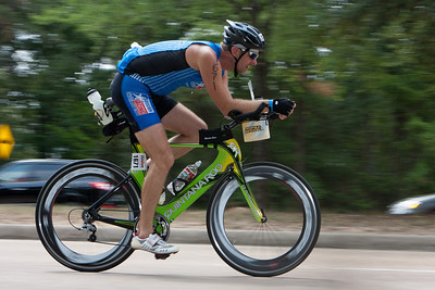 2011 Ironman Texas-0286