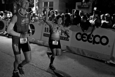 2011 Ironman Texas-0501