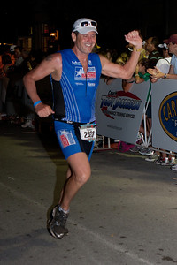 2011 Ironman Texas-0478