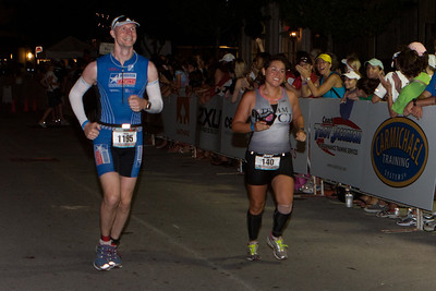 2011 Ironman Texas-0500