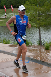 2011 Ironman Texas-0308