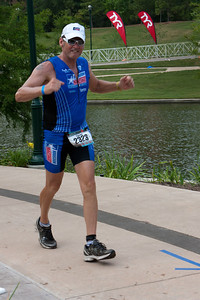 2011 Ironman Texas-0394
