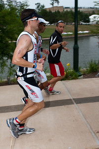 2011 Ironman Texas-0444