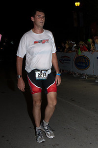 2011 Ironman Texas-0492