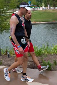 2011 Ironman Texas-0338