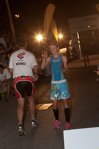 2011 Ironman Texas-0493