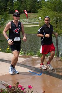 2011 Ironman Texas-0313