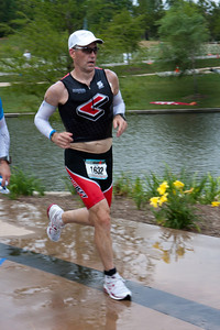 2011 Ironman Texas-0302