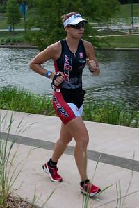 2011 Ironman Texas-0422