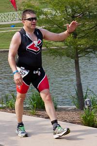 2011 Ironman Texas-0367