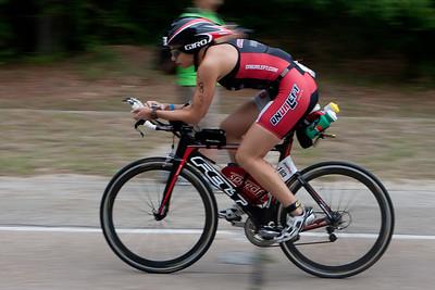 2011 Ironman Texas-0157