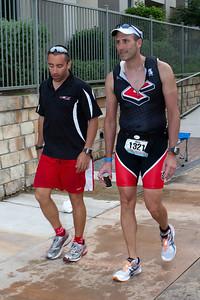 2011 Ironman Texas-0433