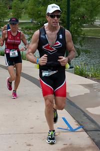 2011 Ironman Texas-0335