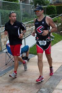 2011 Ironman Texas-0378