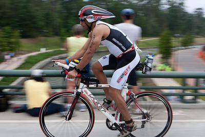 2011 Ironman Texas-0207