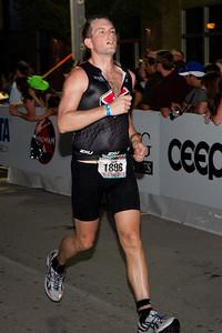 2011 Ironman Texas-0458