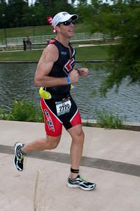 2011 Ironman Texas-0438