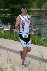 2011 Ironman Texas-0442