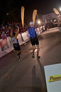 2011 Ironman Texas-0502