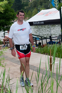 2011 Ironman Texas-0426
