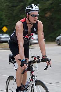 2011 Ironman Texas-0261