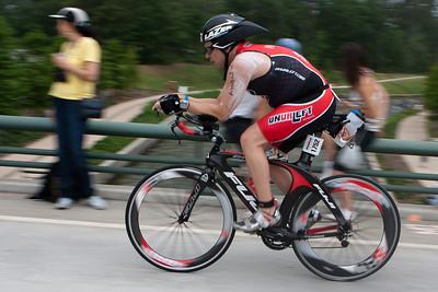 2011 Ironman Texas-0217