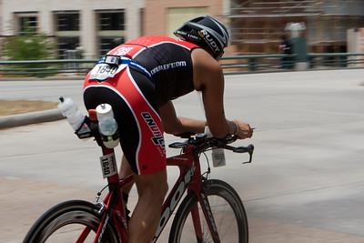 2011 Ironman Texas-0239
