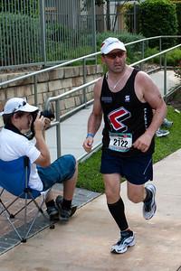 2011 Ironman Texas-0379
