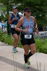 2011 Ironman Texas-0429