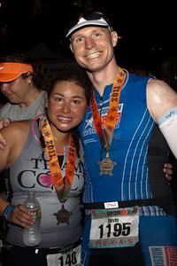 2011 Ironman Texas-0507