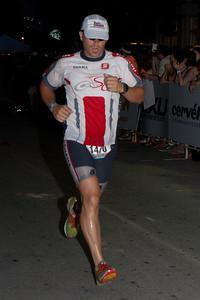 2011 Ironman Texas-0465