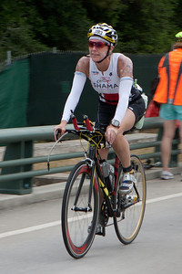 2011 Ironman Texas-0208