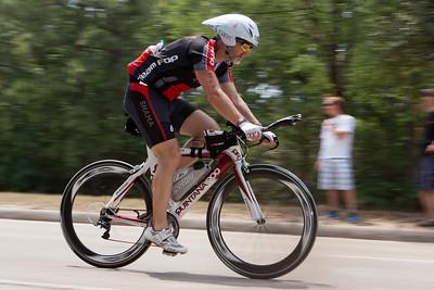 2011 Ironman Texas-0256