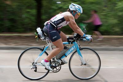 2011 Ironman Texas-0263