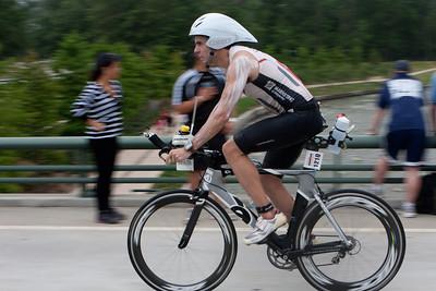 2011 Ironman Texas-0178