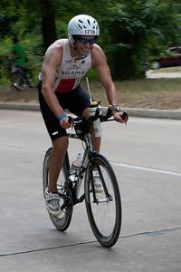2011 Ironman Texas-0238