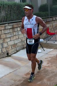 2011 Ironman Texas-0415