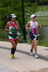 2011 Ironman Texas-0318