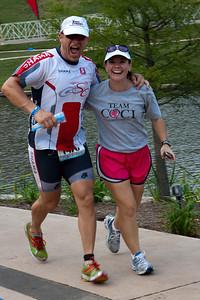 2011 Ironman Texas-0408