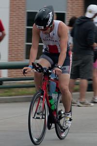 2011 Ironman Texas-0147