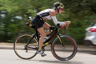 2011 Ironman Texas-0285