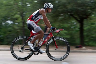 2011 Ironman Texas-0254